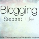blogging-second-life-tile-250